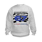 67 Musclecars Jumpers