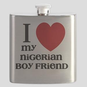 naijaboyfriend Flask