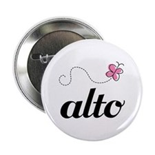 Cute Alto Music 2.25