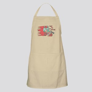 Recumbent Bike Apron