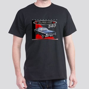 Plymouth Duster 340 T-Shirt