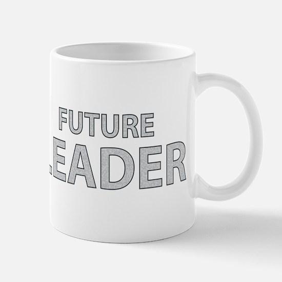 Future Leader Mugs