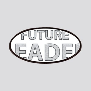 Future Leader Patch