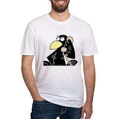 Crow Shirt