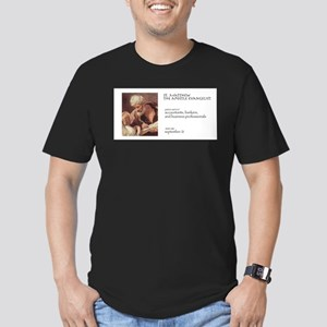 st. matthew, patron saint of finance T-Shirt