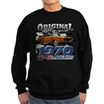 1970 Charger Sweatshirt