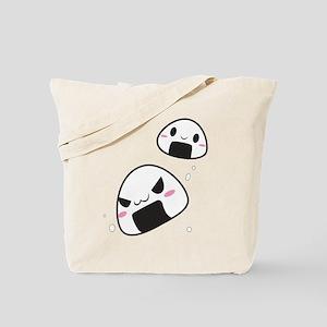 kawaii Origini Tote Bag
