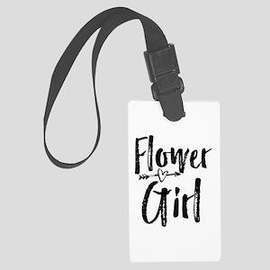 Kids Flower Girl Bridesmaid Wedding Reception Lugg