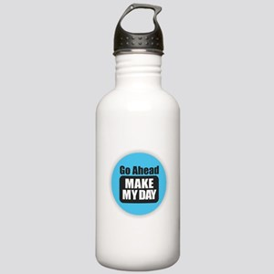 Make Stainless Water Bottle 1.0L