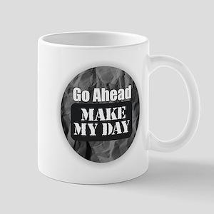 Make Mugs