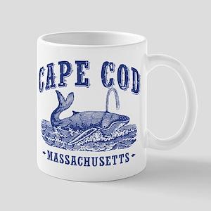 Cape Cod Mug