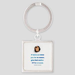 Reason-1a Keychains