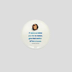 Reason-1a Mini Button