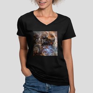 Explore the universe - Monster stars T-Shirt