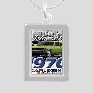1970 Nova Necklaces