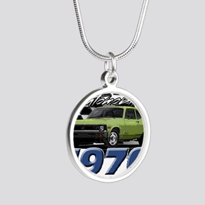 1970 Nova Necklaces