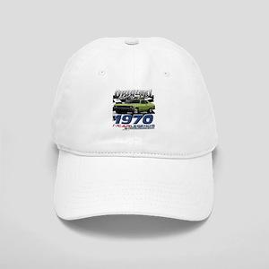 1970 Nova Hat