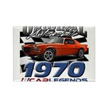 1970 z 28 Magnets