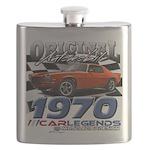 1970 z 28 Flask
