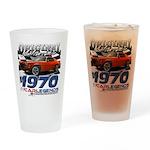 1970 z 28 Drinking Glass