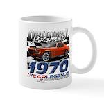 1970 z 28 Mugs