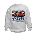 1970 z 28 Jumpers