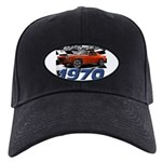 1970 z 28 Baseball Hat