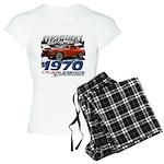 1970 z 28 pajamas