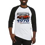 1970 z 28 Baseball Jersey
