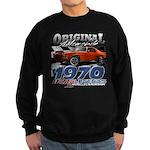1970 z 28 Sweatshirt
