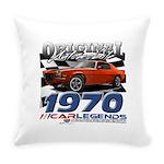 1970 z 28 Everyday Pillow