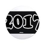 2017 License Plate Button