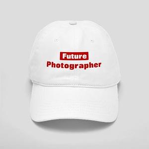 Future Photographer Cap