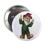 roy button