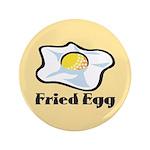 Fried Egg 3.5