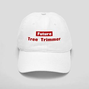 Future Tree Trimmer Cap