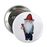 rudolph Button
