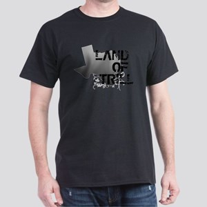 Land Of Trill T-Shirt
