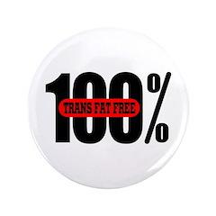 100 Percent Trans Fat Free 3.5