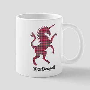 Unicorn - MacDougall Mug