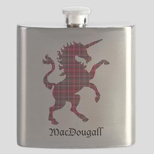 Unicorn - MacDougall Flask