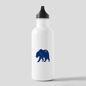 ALASKAN Water Bottle
