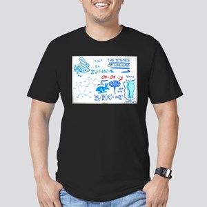Science3 T-Shirt