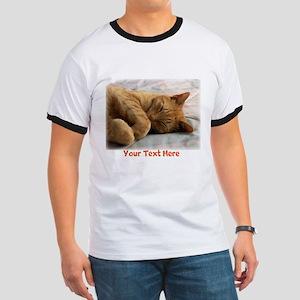 Personalizable Sweet Dreams T-Shirt