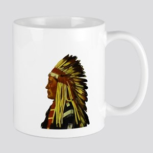 PROUD Mugs