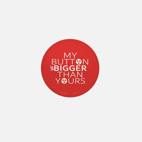 Bigger Button Mini Button