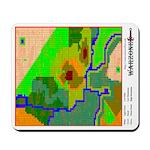 Warzone Five Mappad