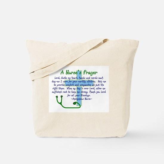 Unique Licensed practical nurse student Tote Bag