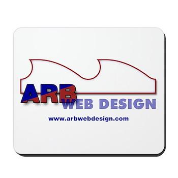 ARB Mousepad