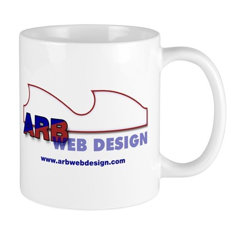 ARB Mug